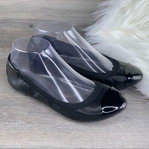 ❤️Dexflex Comfort Ballets Flats Shoes Size 5.5W